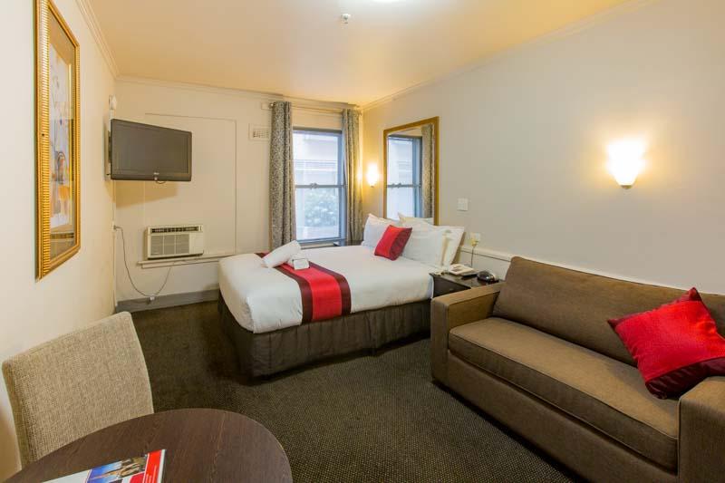 RDP_City_Square_Motel_Rooms-1