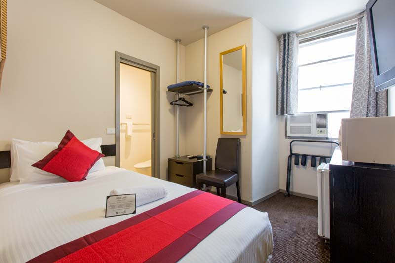 RDP_City_Square_Motel_Rooms-8